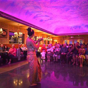 Spokane Washington Thai Restaurant North 4