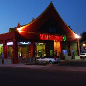 Coeur d'Alene, ID Best Asian Restaurant