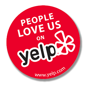 Yelp Award Best Thai Food Spokane